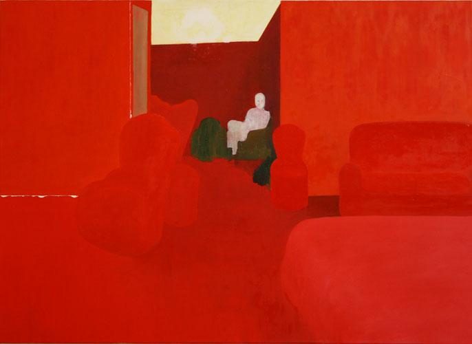http://www.daliladalleas.com/neu/files/gimgs/9_chambre-avec-fauteuils.jpg