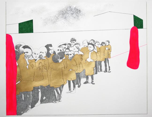 http://www.daliladalleas.com/neu/files/gimgs/9_poussieres-detoiles-100-x-70-cm-paper.jpg
